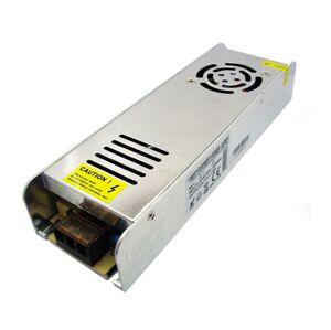 LED21 Napájecí zdroj SLIM 360W 15A 24V DC